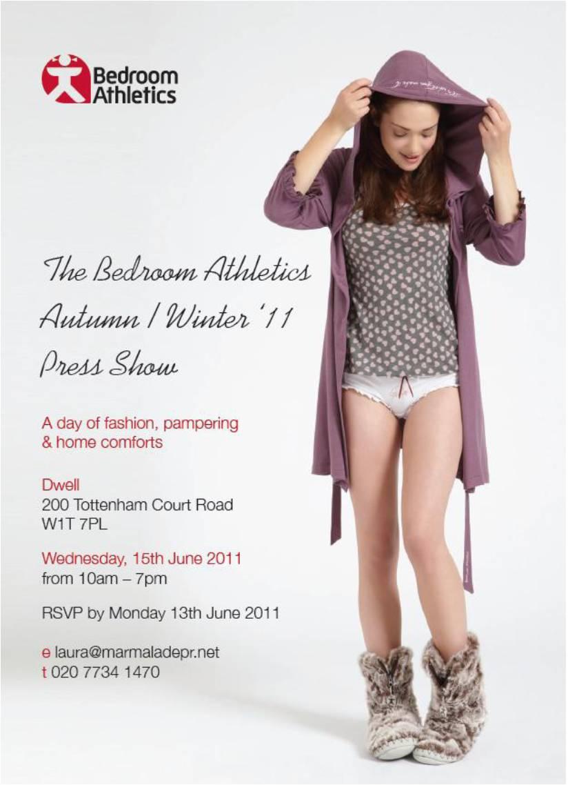 marilyn boots s athletics women shoes monroe dp uk womens co bedroom slipper amazon